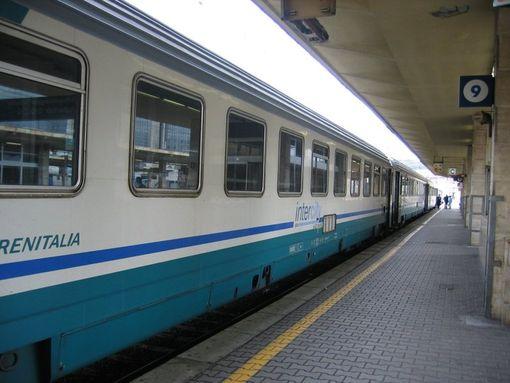 Interrogazione su tariffa treni pendolari Genova-Milano