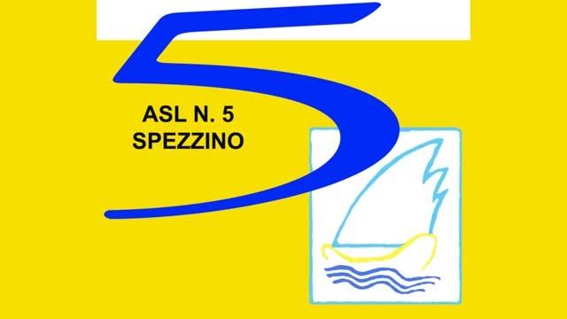 Risposta all'interrogazione sull'acquisto di un immobile da parte della ASL 5 di La Spezia