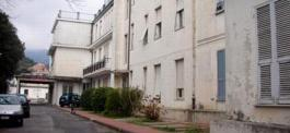 Interrogazione su depotenziamento ospedale di Levanto