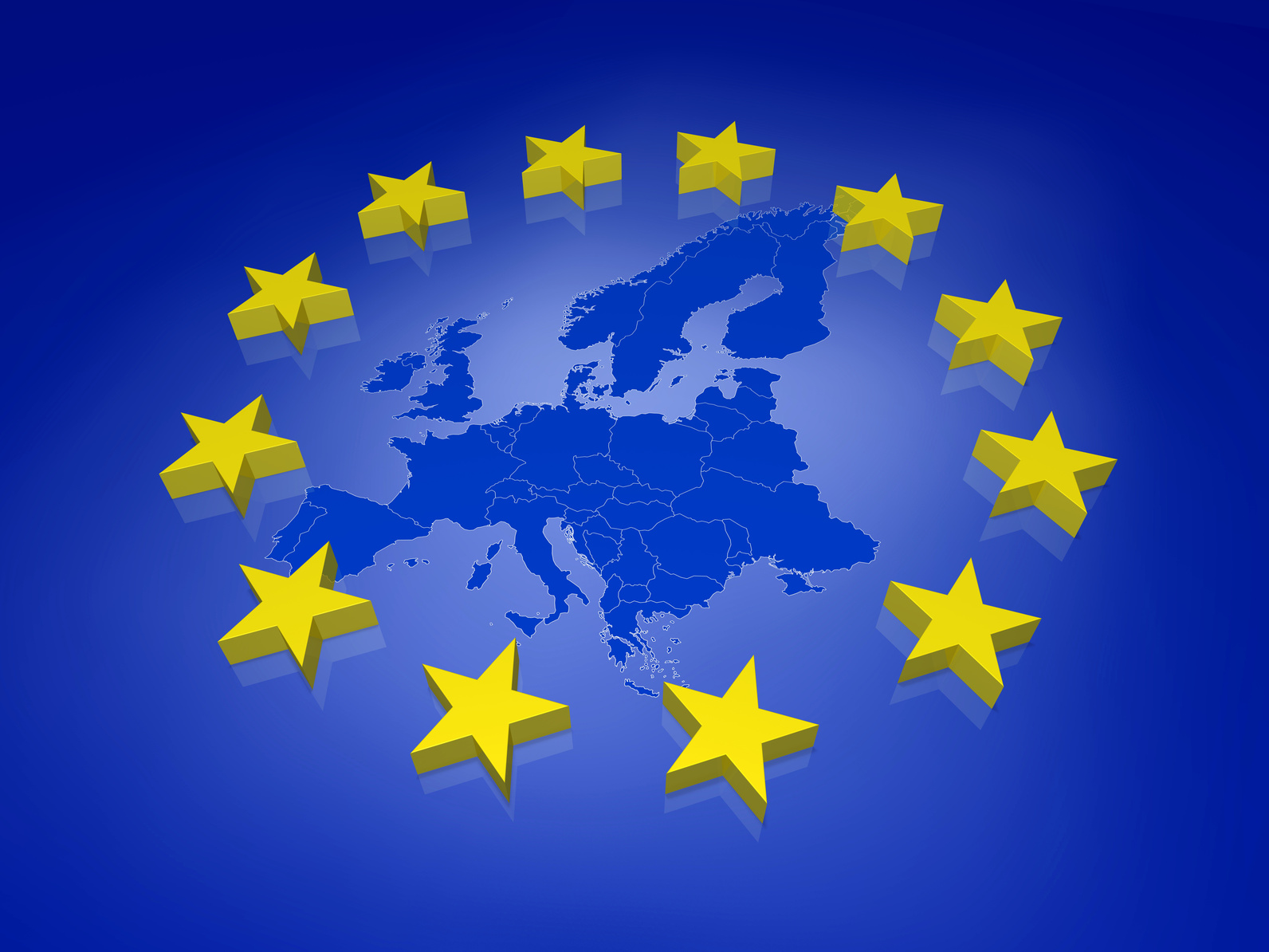 Risposta all'interrogazione sui fondi di solidarietà dell'Unione Europea