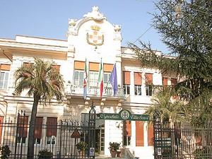 Interrogazione su mancanza parcheggi Ospedale Sampierdarena
