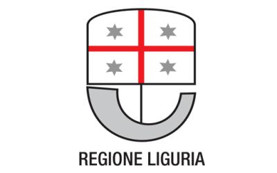 Risposta all'interrogazione sul trasferimento del dirigente dell'Economato e Ufficio Cassa della Regione Liguria