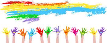 Comunicato: I minori non devono avere minori diritti