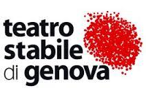 Comunicato su declassamento Teatro Stabile di Genova